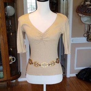 IZ Byer California,  blouse!